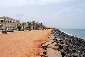 Beach_Promenade_in_Pondicherry