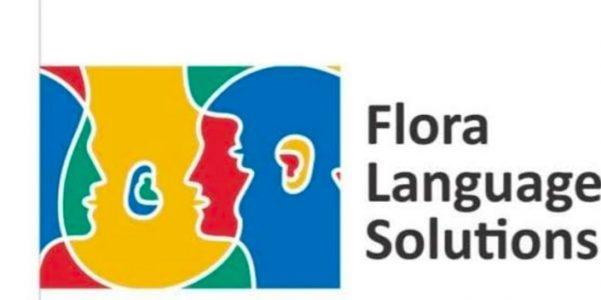 Flora Language Solutions